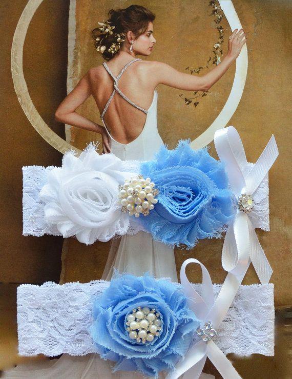 Best powder blue weddings ideas on pinterest pale