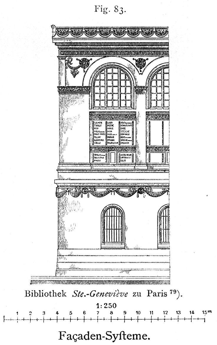 Bibliothèque_Sainte-Geneviève_Facade.jpg (1534×2433)