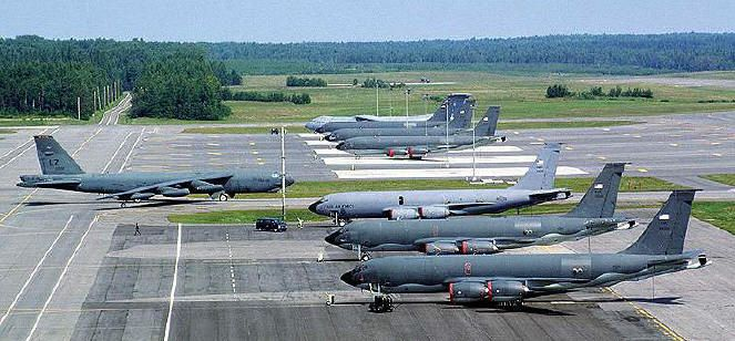 Limestone AFB; Maine - Google SearchLimestone Afb, Buckets Lists, Air Force, Lore Air, Google Search, Terry Daughters, Force Based