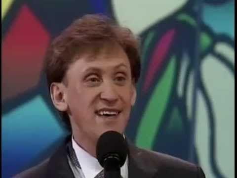 Сергей Дроботенко 'И смех, и грех   '