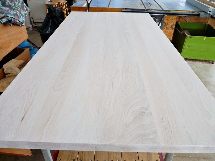 1000+ Images About Stain Your (Wood) Grain! On Pinterest