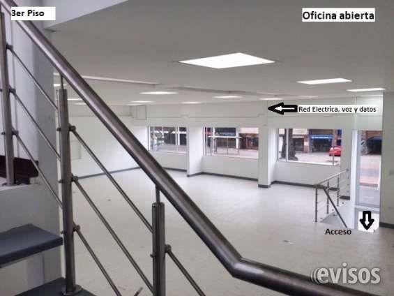 Se arriendan 206 metros cuadrados de oficinas Arriendo 206 metros cuadrados de oficina.Total 206 metro .. http://bogota-city.evisos.com.co/se-arriendan-200-metros-cuadrados-de-oficinas-id-444247