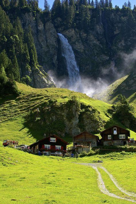 59+ Trendy Reisefotografie Landschaft Natur   – Photographe nature