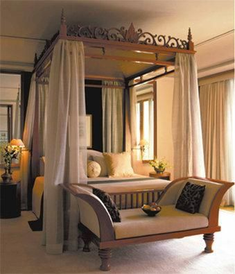 The Dharmawangsa Jakarta in Jakarta: Hotel Rates & Reviews on Orbitz - follow us on http://www.pinterest.com/proimagegroup