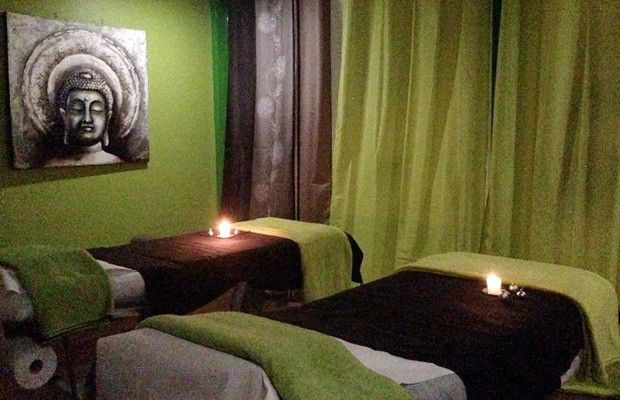 YLANG BEAUTE / Institut de beauté zen à Carentoir