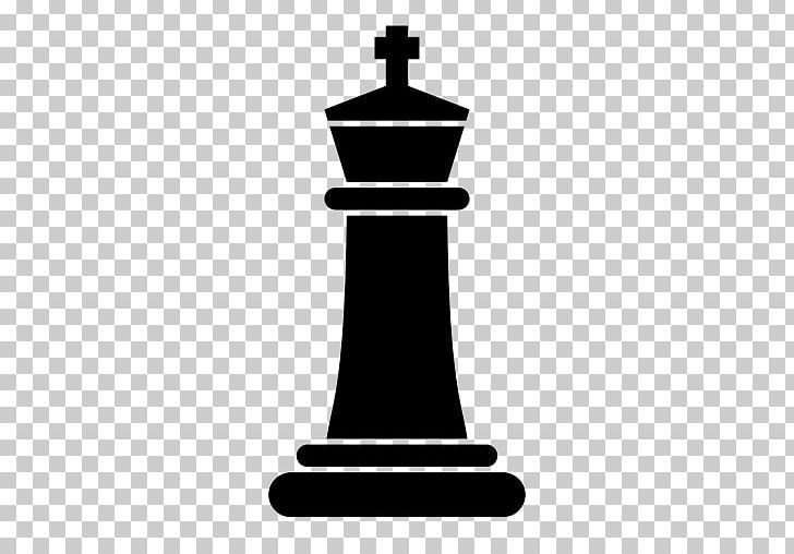 Battle Chess King Computer Icons Chess Piece Png Battle Chess Bishop Checkmate Chess Chess King Chess King Battle Chess King Chess Piece