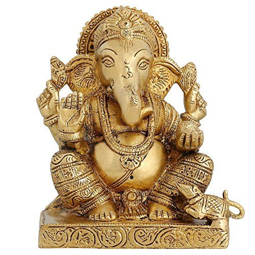 christian gifts india 250 best hindu gods indian mythology images on 10164