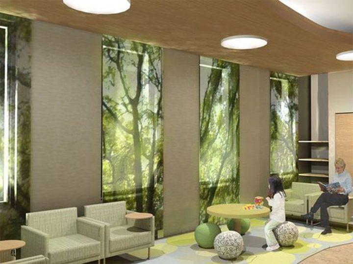 Las 25 mejores ideas sobre salas de espera en pinterest y for Areas de una oficina