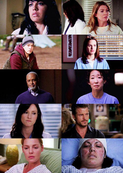 2568 Best Greys Anatomy Images On Pinterest Greys Anatomy Greys