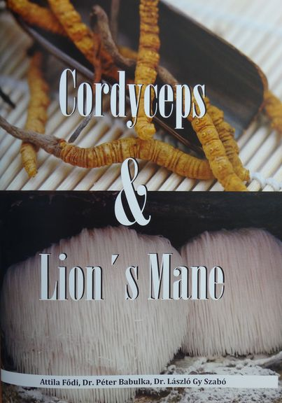 DXN Lion`s Mane; Cordyceps http://marticafe.dxnczech.cz/products#katnev_1
