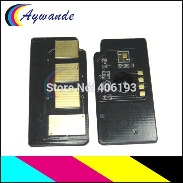 Toner Cartridge Chip For Xerox Workcentre 3210 3220 For Cwaa0776