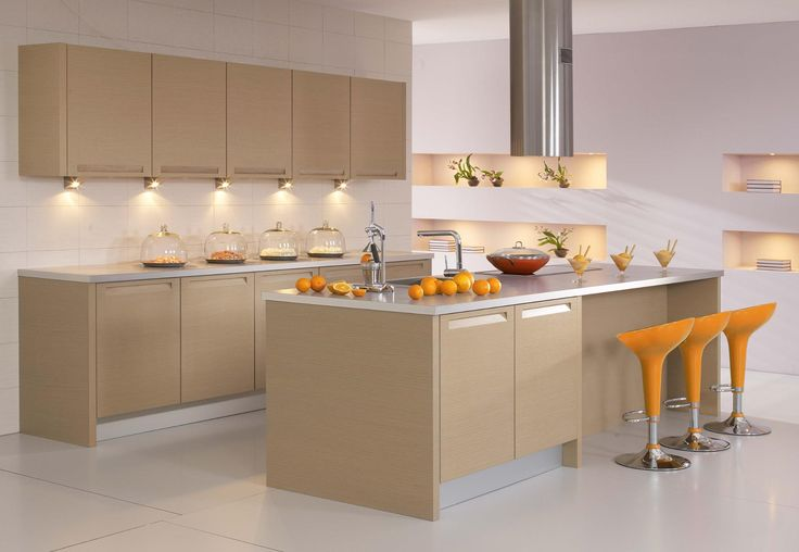 Painting Your Kitchen Cabinets Is No Small Undertaking: Best 25+ European Kitchens Ideas On Pinterest