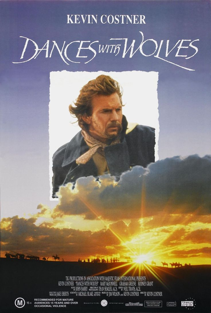 dances with wolves by michael blake essay Free essay: dances with wolves analysis the movie dances with wolves was   dances with wolves by michael blake is a novel that covers the topics of.