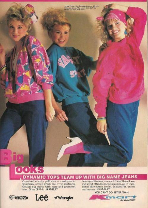 Long Live The 80 S In 2019 80s Fashion Fashion 90s Fashion