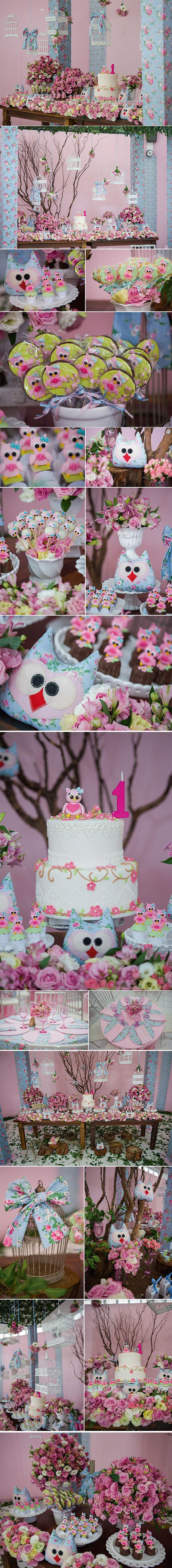 LovelyIdeas  SweetBirthday  Cute and Sweet