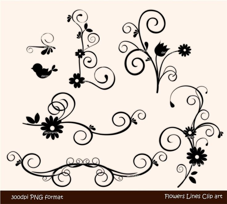 garden clipart border black and white. clip art black and white flowers border 16338 hd wallpapers garden clipart