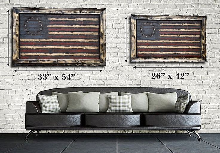 These beauties come with nylon wrapped 100lb test hanging wire and wall anchors. You need to hang it on a brick wall? Let me know...I have brick anchors for you!  http://ift.tt/1Nxsn1y  #madeinusa #americanmadequality #thinredline #firefighter #fdny #emt #nypd #lapd #thinblueline #murica #military #brothersinarms #usaf #airforce #army #marines #grunt #ranger #veterans #specops #thinredandblueline #pocketdump #thingoldline #pro2a