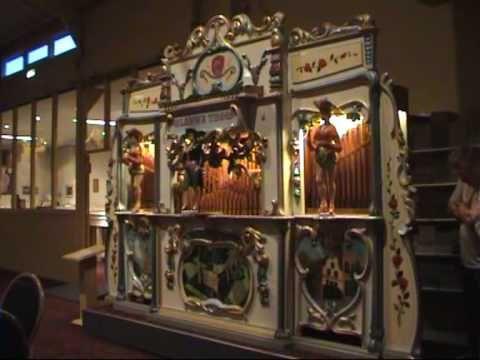 Sinterklaas Liedjes: Zie ginds komt de stoomboot & sinterklaasje kom maa...