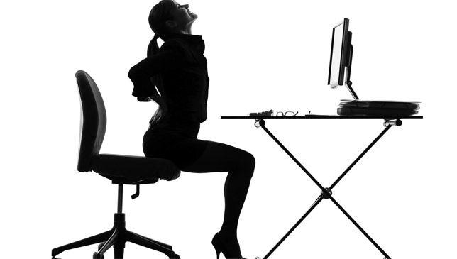Ever heard of Sitting Disease? www.corehealthcoaching.com.au #health #posture #personaltraining