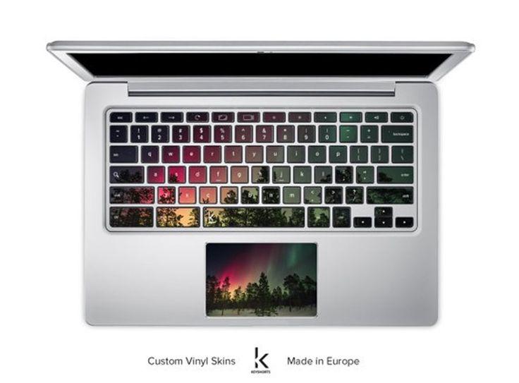 Sanatlı Bi Blog Bu İlgi Çekici Çıkartmalar ile Laptoplarınızı Sanatsal Hale Getirin 31