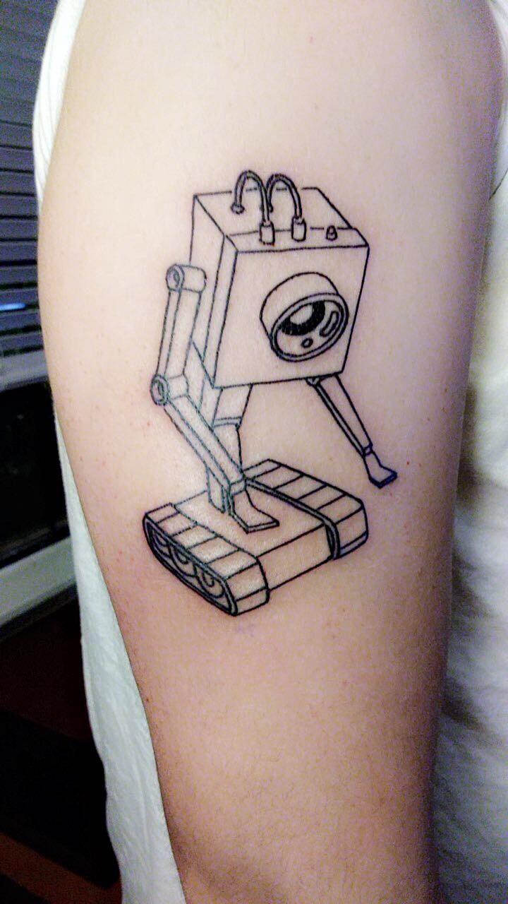 Best 25 oklahoma tattoo ideas on pinterest oklahoma for Tattoo oklahoma city ok