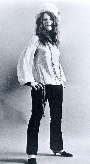 janis joplin classic rock - photo #22