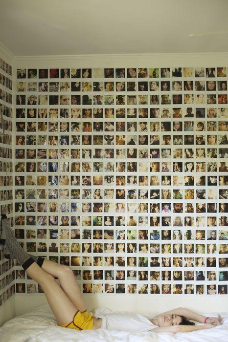 . Best 20  Dorm picture walls ideas on Pinterest