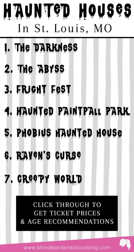 HAUNTED HOUSES IN ST LOUIS   the best haunted houses in st. louis, st. louis haunted houses, haunted houses in st louis, best haunts in st. louis, top haunted houses in st. louis, the darkness st. louis, fright fest at six flags