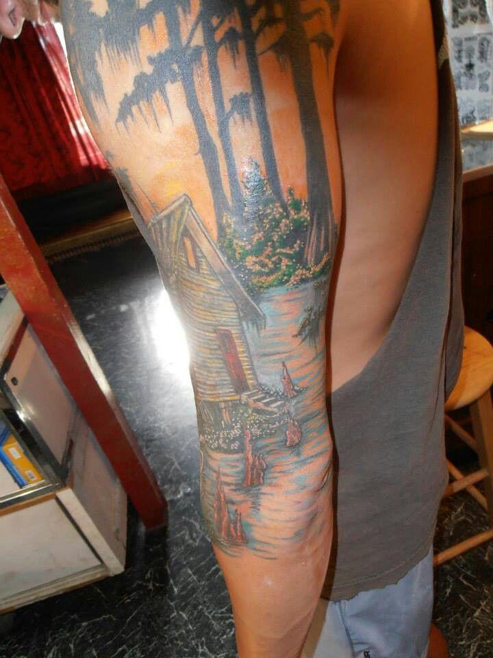 28 Best Tattoos Images On Pinterest Tattoo Ideas Arm