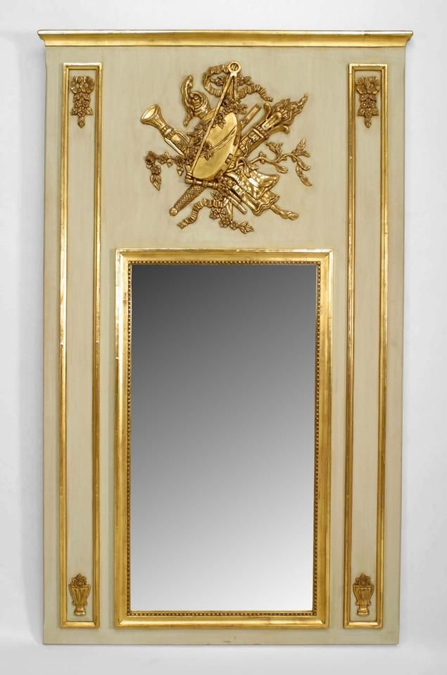 648 best decorative frames images on Pinterest | Glass, Mirror and ...