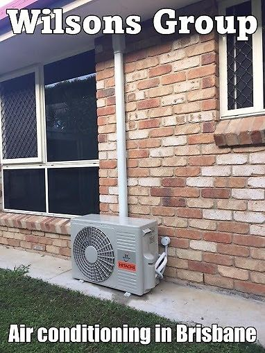 http://wilsonsgroup.com.au/services/air-conditioning-repair-brisbane/ – If your AC is malfunc…