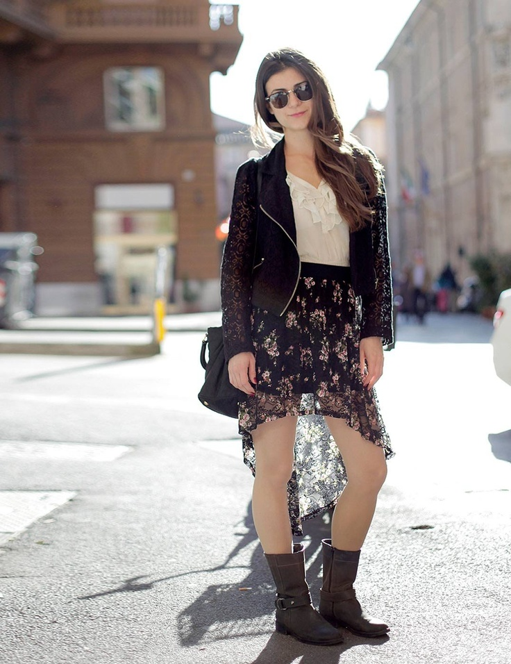 42 Best Images About Rome Street Style On Pinterest Italian Rome And Roman