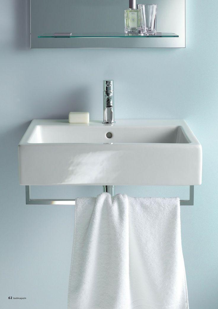 Voor beneden toilet doucheruimte 11 best HEIGHTS TOWNHOUSE