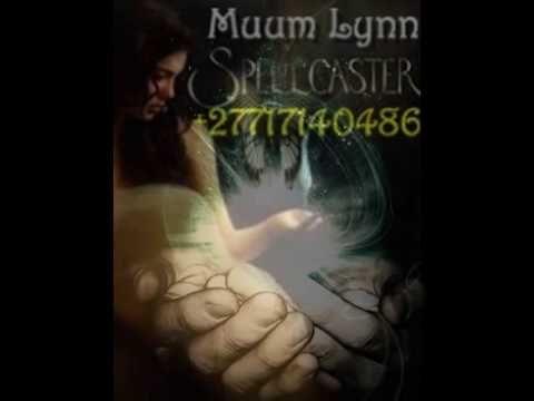 Liverpool 0027717140486 black magic spells in Goulburn,Newcastle,Namibia...