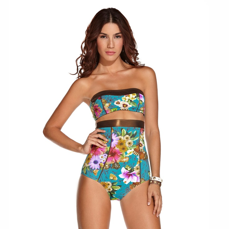 So cute!! Perfect to cover up the stomach area!