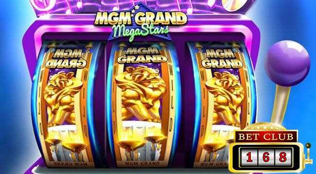 Pin On Agen Casino Online Bonus Besar