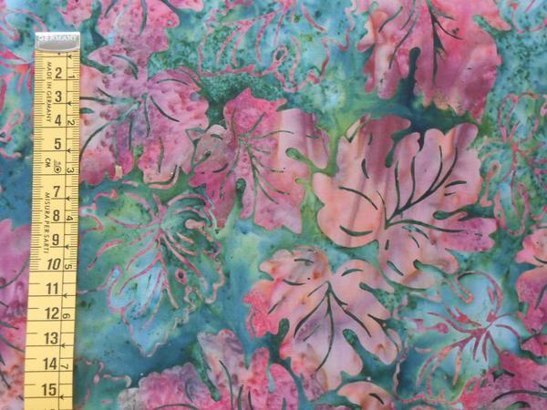 Patchwork and Quilting Love. Χειροποίητα είδη δώρων, υλικά και σεμινάρια για patchwork, δημιουργική ραπτική και decoupage.