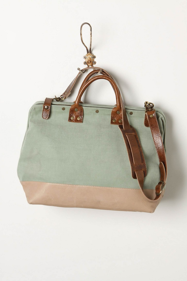 97 best dr bag images on Pinterest | Leather bags, Bags and ...