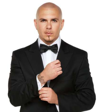 Pitbull Height, Weight, Age, Biography, Wiki, Girlfriend, Wife, Net worth    Biography & Wiki      Real Name Armando Christian Pérez   Nickname Pit   Profession Rapper Record Producer Businessman   Pitbull Age 36 Years   Pitbull Date of Birth January 15, 1981   Birthplace Miami, Florida, U.S.   #age #Biography #Girlfriend #Net Worth #Pitbull Height #Weight #Wife #wiki