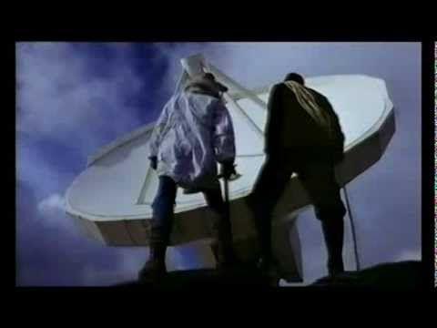 The KLF - Kylie Said to Jason (1989) (+playlist)