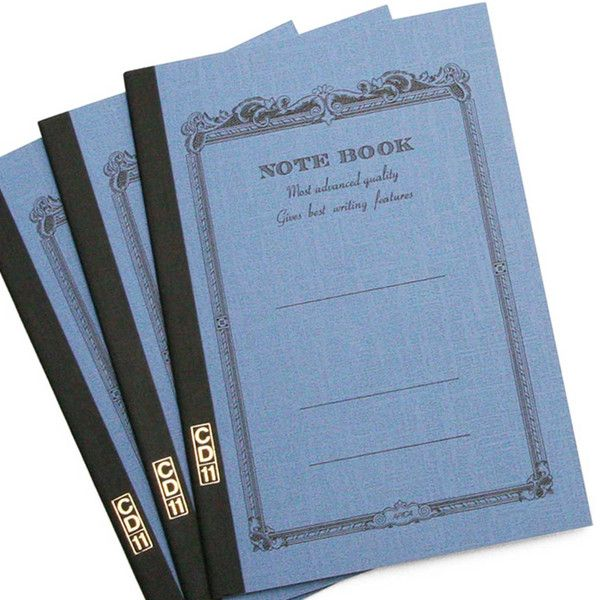 Japanese Notebook Paper 118 best images...