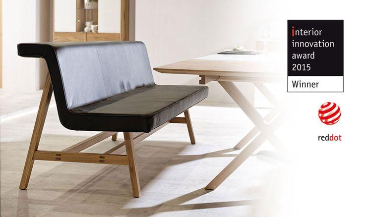 esszimmerm bel voglauer neuesten design. Black Bedroom Furniture Sets. Home Design Ideas