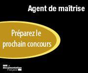 Échanger un permis de conduire non européen - Service-public.fr