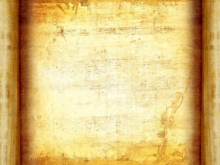 antique scroll backgrounds - photo #14