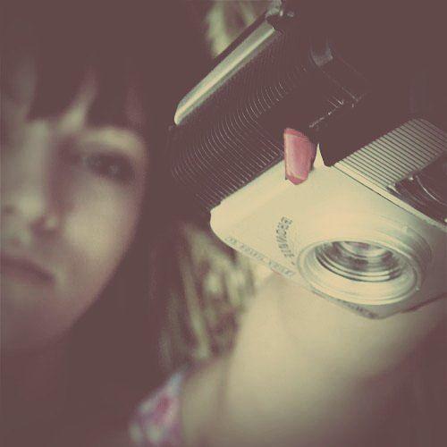 """126 mentions J'aime, 5 commentaires - Holly Moon (@hollymoon__) sur Instagram: """"♥SICK WITH MYSELF♥ Malgré ce que l'on veut bien laisser paraître, parfois, on se perd et on se…"""""""