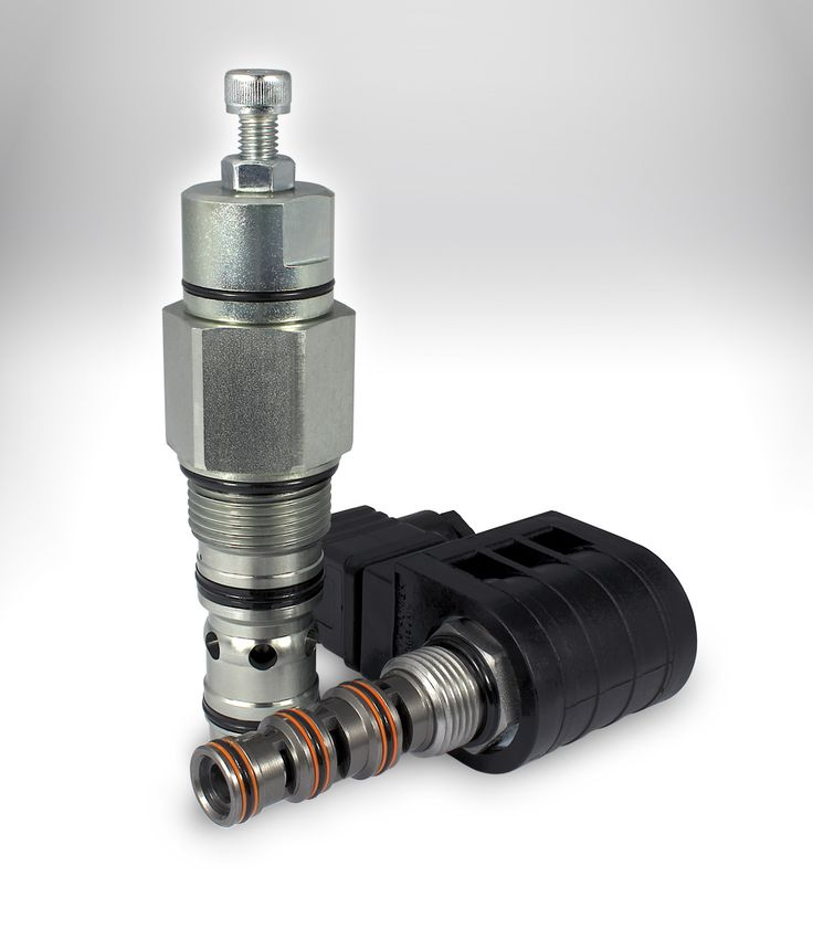 Cable Operated Hydraulic Valve : Best images about hydraulic valves on pinterest