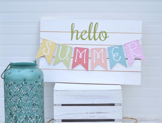 hello-summer-cricut