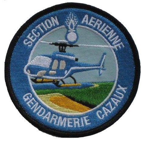 Les 21 meilleures images du tableau ecussons gendarmerie sur pinterest ecusson amis et badges for Police grenoble