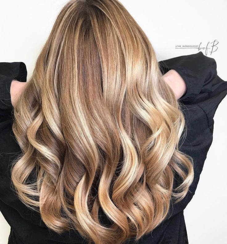 """648 Likes, 16 Comments - Ashley Lewis