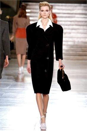 Anni 40 - Vogue.it